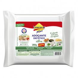 adocante-lowcucar-plus-com-stevia-po-refil-250g