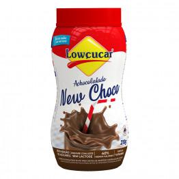 achocolatado-new-choco-lowcucar-pote-210g