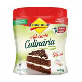 adocante-culinario-lowcucar-com-stevia-pote-400g