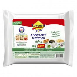 adocante-lowcucar-plus-com-stevia-po-refil-1kg