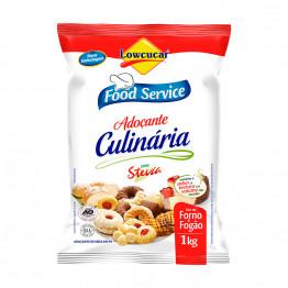adocante-culinario-lowcucar-com-stevia-1kg