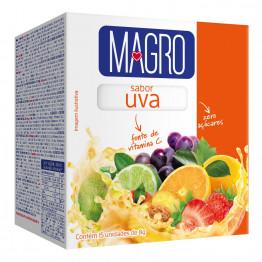 refresco-magro-sabor-uva-zero-acucar-8g