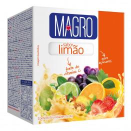 display-refresco-magro-sabor-limao-zero-acucar-8g