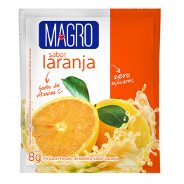 refresco-magro-sabor-laranja-zero-acucar-8g