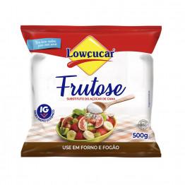 frutose-lowcucar-refil-500g