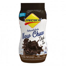 achocolatado-new-choco-dark-lowcucar-pote-210g