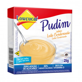 pudim-lowcucar-zero-acucares-sabor-leite-condensado-25g