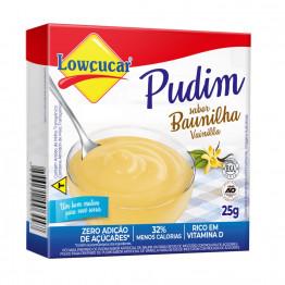 pudim-lowcucar-zero-acucares-sabor-baunilha-25g