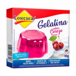 gelatina-lowcucar-sabor-cereja-10g