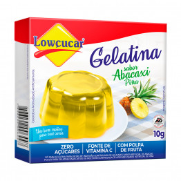 gelatina-lowcucar-sabor-abacaxi-10g