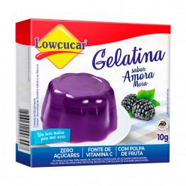 gelatina-lowcucar-sabor-amora-10g
