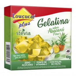 gelatina-lowcucar-plus-com-stevia-sabor-abacaxi-10g