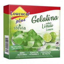gelatina-lowcucar-plus-com-stevia-sabor-limao-10g