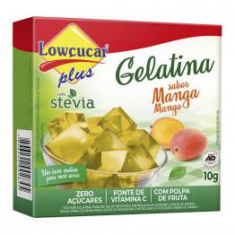 gelatina-lowcucar-plus-com-stevia-sabor-manga-10g