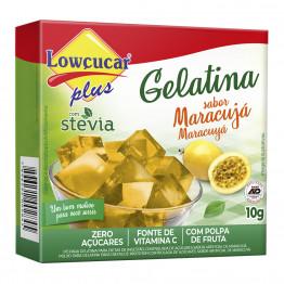 gelatina-lowcucar-plus-com-stevia-sabor-maracuja-10g