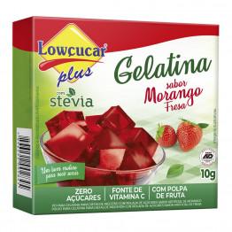 gelatina-lowcucar-plus-com-stevia-sabor-cereja-10g