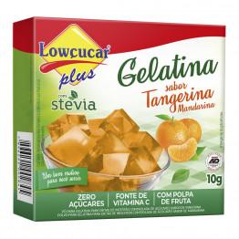 gelatina-lowcucar-plus-com-stevia-sabor-tangerina-10g