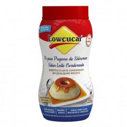 po-para-leite-condensado-lowcucar-zero-acucar-220g