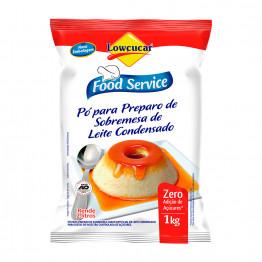 po-sobremesa-leite-condensado-lowcucar-zero-adicao-acucares-1kg