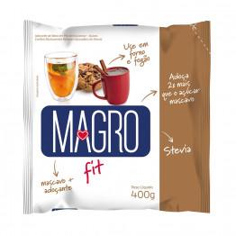 magro-fit-mascavo-com-stevia-400g