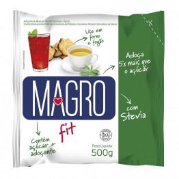 acucar-light-magro-fit-com-stevia-500g