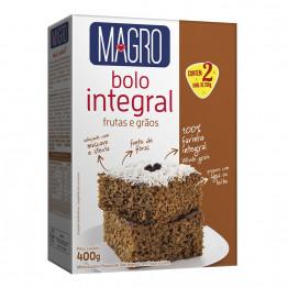 bolo-integral-frutas-e-graos-magro-400g