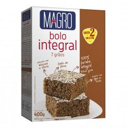 bolo-integral-7graos-magro-400g
