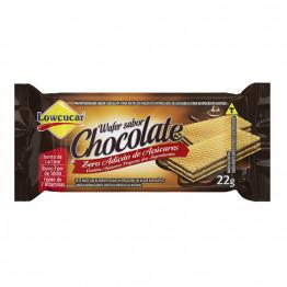 mini-wafer-lowcucar-zero-acucar-chocolate-22g