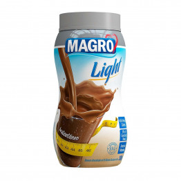 Achocolatado Light Magro 300g