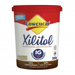 xilitol-adocante-natural-em-po-lowcucar-300g