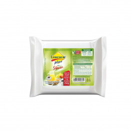 Adoçante Lowçucar Plus com Stevia em Pó Refil 250g
