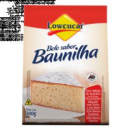 bolo-lowcucar-baunilha-zero-acucar-pacote-300g