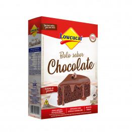 bolo-lowcucar-zero-acucar-chocolate-300g1