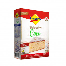 bolo-lowcucar-coco-300g-zero-acucar