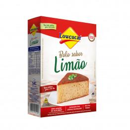 bolo-em-po-lowcucar-sabor-limao-300g