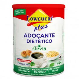 adocante-lowcucar-plus-com-stevia-pote-500g