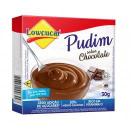 pudim-lowcucar-chocolate-zero-acucar-30g