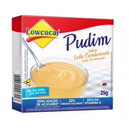 pudim-lowcucar-leite-condensado-zero-acucar-25g