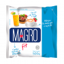 Magro Fit 500g