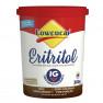 eritritol-adocante-natural-em-po-lowcucar-300g