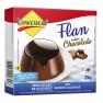 flan-lowcucar-chocolate-25g