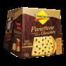 panettone-gotas-de-chocolate-zero-adicao-acucares-zero-lactose
