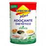 adocante-lowcucar-plus-com-stevia-pote-150g